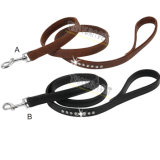 Hot 2015 China Dog Leash Wholesale (YL73306)