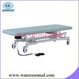 Bec11 Height Adjustable Electric Examination Table