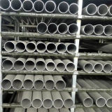 7075 T6 Cold Drawn High Precision Aluminum Tube