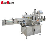 Double Size Labeling Machine for Variable Bottles Price
