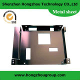 High Quality Sheet Metal Case with Competitive Price