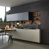 High End Design Villa Ngineering Kitchen