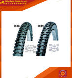 12′′~28′′ Steel Mountain Bike Bicycle Tire/Tyre (BT-036)