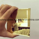 Golden Silver Mirror/Colored Mirror From The CE