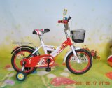 Children Bicycle/Children Bike D24