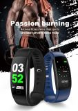 2018 Best Sport Fitness Waterproof Smart Watch The Top Smart Watch Sport Watch Wristwatch