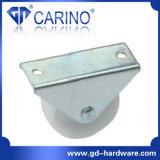 (BC16B) Heavy Duty Hard Wearing Polyurethane Caster or Castor