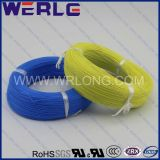UL 200 Degree FEP Teflon Insulated Wires