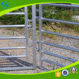 Pig Fence Cattle Fence Grassland Fence
