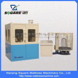 Automatic Mattress Spring Machine (SRH)