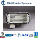 Tg20 Marine 1000W Spot Light LED