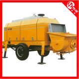 Concrete Pump Pipeline, Pto for Concrete Pump
