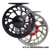 Super Light Hvc Fly Fishing Reel
