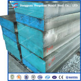 1.7225 Material Structual Steel 4140 Alloy Steel Plates