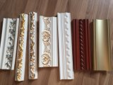 Good Quality Polyurethane Cornice Molding/PU Cornices Moulding for Home Decoration