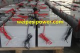 12V90AH Deep-Cycle battery Lead acid battery Deep discharge battery