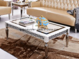 Modern Fashion Customized Dining Sets Home Furniture