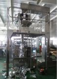 Automatic Pet Food Packing Machine for Dog/ Puppy/ Cat