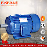 Y Series AC Induction Car Universal Electric Motor