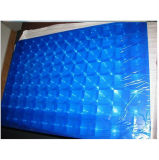 Solar Large Screen Negative Focus Fresnel Lens for Projector
