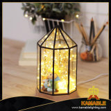 Children Room Holiday Christmas Decoration Table Lights (KA-STXY)
