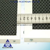 Cell 8mm Honeycomb Core for Laser Working Table