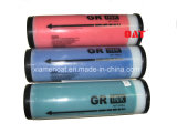 New Compatible Gr Color Duplicator Ink Cartridge