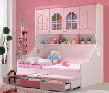 Modern Bedroom Furniture Wooden Sliding Door Wardrobe