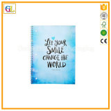 Exercise Book Printing Service (OEM-GL006)