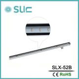 Waterproof LED Wall Washer for Architectural Lighting (SLX-52B)