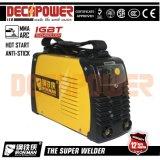 Arc Welder 160A IGBT DC Inverter Welding Machine with Ce