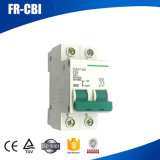 Dz47-63/C45 Miniature Circuit Breaker- MCB with Competitive Price
