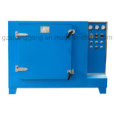 Electric Heater Air Circulation Industrial Drying Oven
