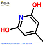 The Best Manufacturer Supply The Best Quality 6-Hydroxy-4-Methyl-2-Pyridone CAS No. 4664-16-8