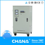Automatic Voltage Regulator (Stabilizer) SVC - 50kVA
