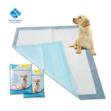 Disposable Medium Potty Urine Absorbent Pad for Dog Outdoor Training