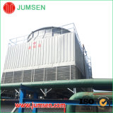Industrial Cooling Equipment Counterflow Open Type Cooling Tower