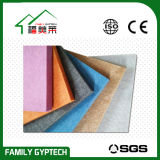 Polyester Wall Panel