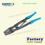 Good Quality Cheaper Automatic Wire Strippers