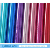 Colorful Hot Stamping Foil Film Paper Use