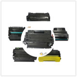 Laserjet Toner Compatible HP 304A Black Toner Cartridges Cc530A