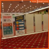 High Quality Door Shape Hanging Banner Stand Factory Price