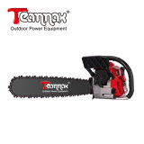 Ce, GS, Euro II Certificates 72 Cc/82 Cc Robust Chainsaw