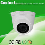 Best Seller 2MP WDR Indoor Dome CCTV IP Camera (SQ20)