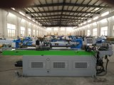 Competitive Price Pipe Bending Machinery (GM-50CNC-2A-1S)