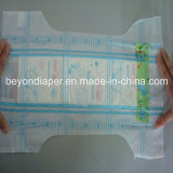 Best Baby Diaper with Beautiful Design and Super Soft Surface