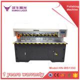 Fast Speed Acrylic Edge Polishing Machine