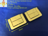 Cigar Box Zinc Alloy Die Casting Lock
