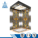 Home Elevator Wholesale Cheap Safety Lift Passenger Elevator