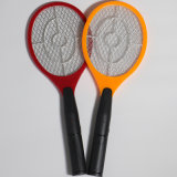 Cheap Handheld Racket Insect Swatter Electric Mosquito Killer